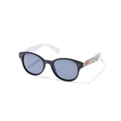 Guide shopping: lunettes de soleil