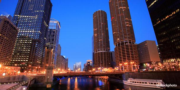 voyage-chicago