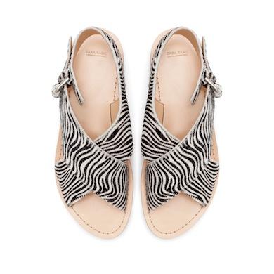 Boutique en ligne: Zara.com
