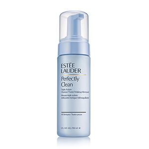 perfectly-clean-estee-lauder