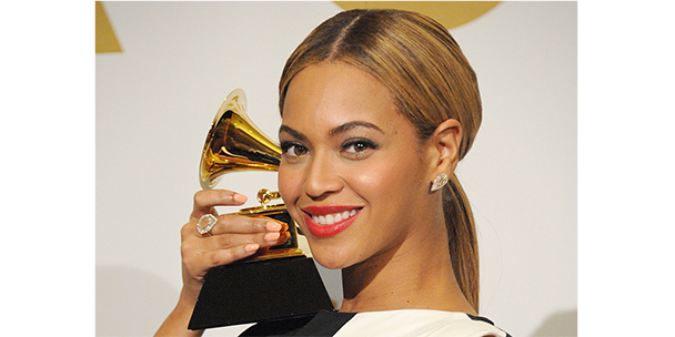 beyonce meilleures chansons