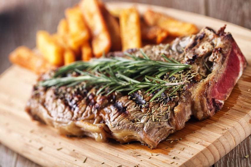 steak-et-frites