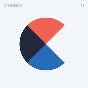 no-1-dj-champion