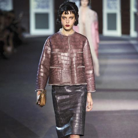 tendances-mode-automne-hiver-2013-2014-le-cuir-2