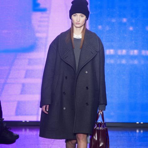 tendances-mode-automne-hiver-2013-2014-le-manteau-xxl-2