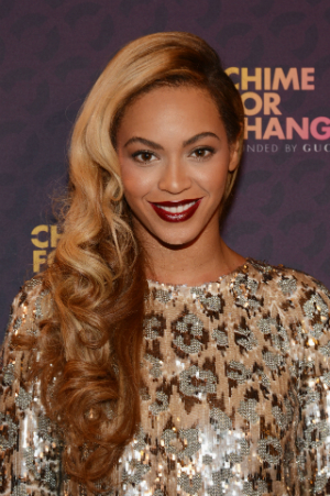 beyonce-a-chime-for-change