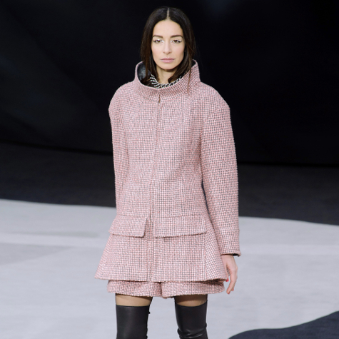 tendances-mode-automne-hiver-2013-2014-le-rose-pale-3