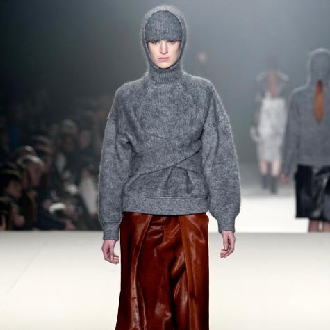 tendances-mode-automne-hiver-2013-2014-le-mohair-2