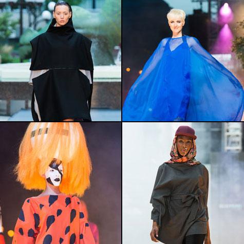 festival-mode-et-design-2013