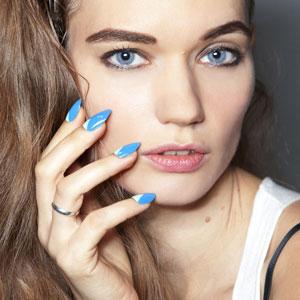Manucure : les nouveautés en matière de nail art