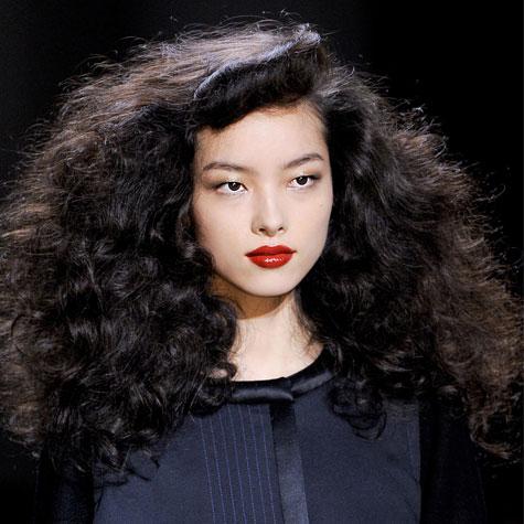 tendances-cheveux-automne-hiver-2013-14-marc-by-marc-jacobs