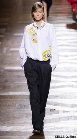style-masculin-feminin-selon-denis-desro