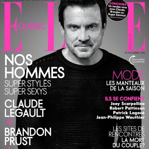 couverture-novembre-2013