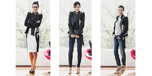 comment-porter-le-perfecto-en-cuir