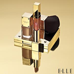 collection-beaute-parfum-michael-kors