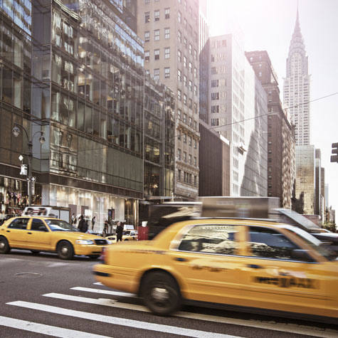 dossier-voyage-new-york