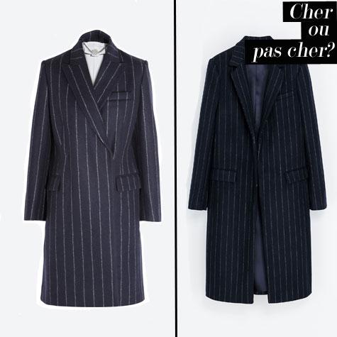 manteau-masculin-cher-ou-pas-cher-3