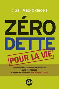 zero-dette-pour-la-vie