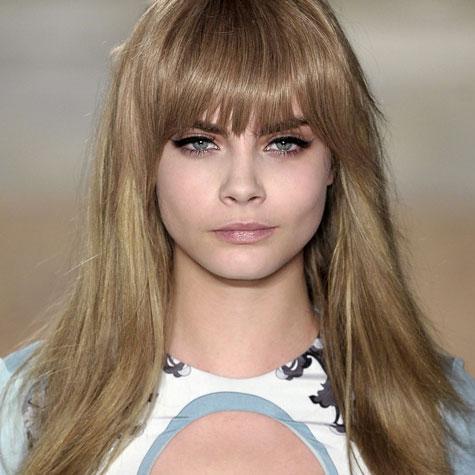 cheveux-longs-cara-delevingne