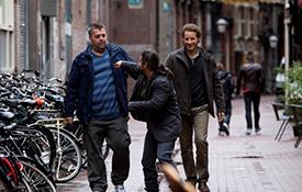 cinema-amsterdam
