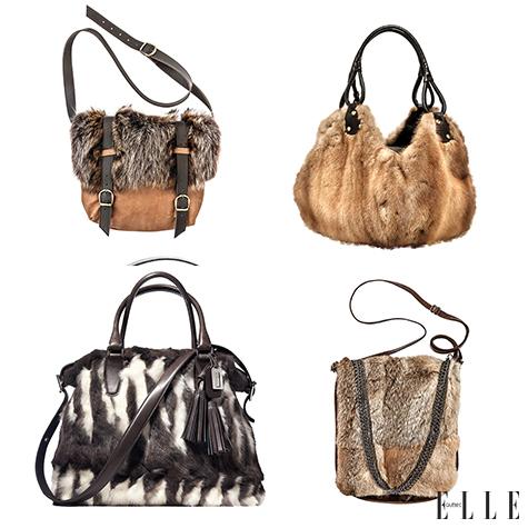 accessoires-sacs-fourrure