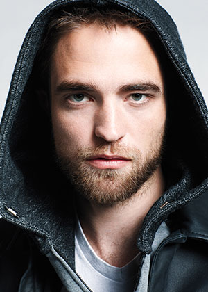robert-pattinson-3
