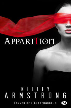 apparition-kelley-armstrong
