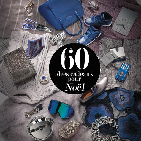 60-idees-cadeaux-pour-noel-2013