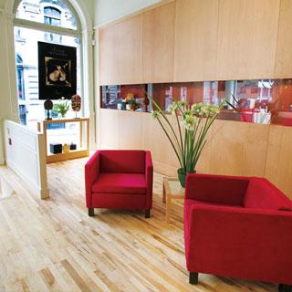 spa-lounge-art-et-beaute-valmont
