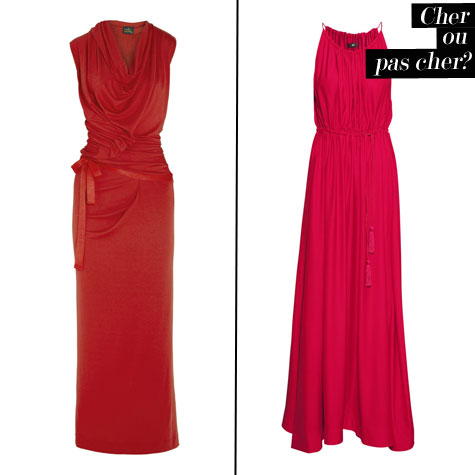 robe-rouge-cher-pas-cher