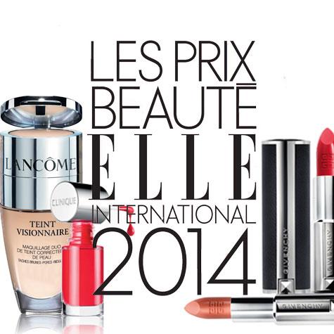 prix-beaute-elle-international-2014