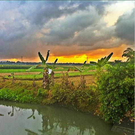 dernier voyages philippines