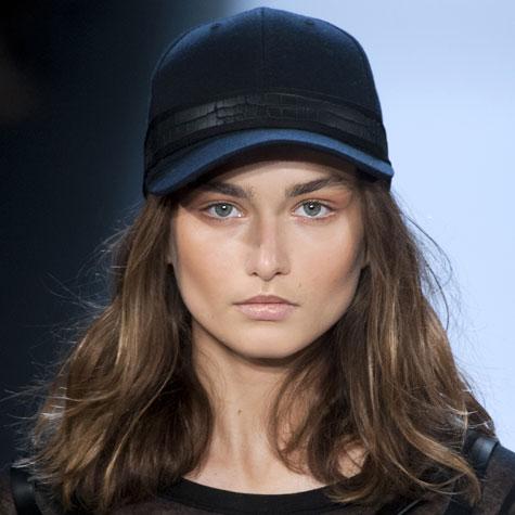 accessoires-hiver-casquette-2