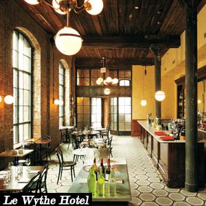 wythe-hotel-brooklyn