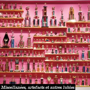 miscellannees-artefacts-et-autres-lubies
