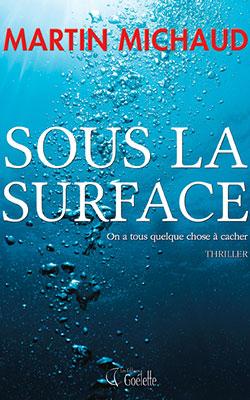 sous-la-surface