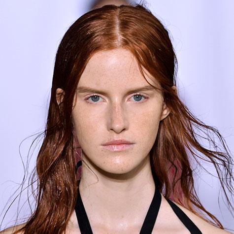 maquillage-minimaliste-printemps-2014