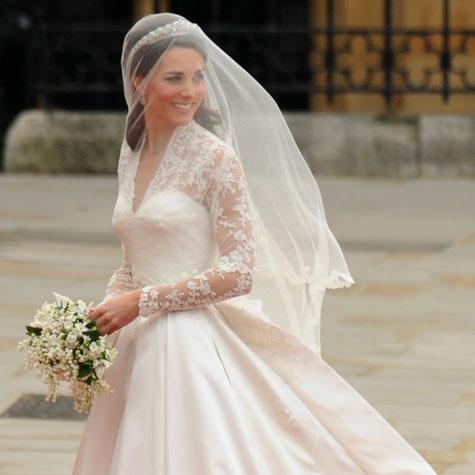 kate-middleton-robe-de-mariage