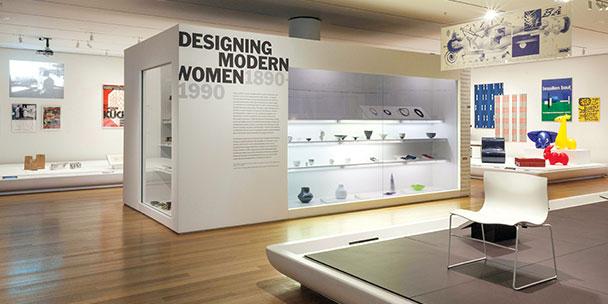 designing-modern-woman