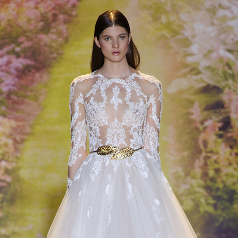 inspiration-robe-mariees-murad-2014