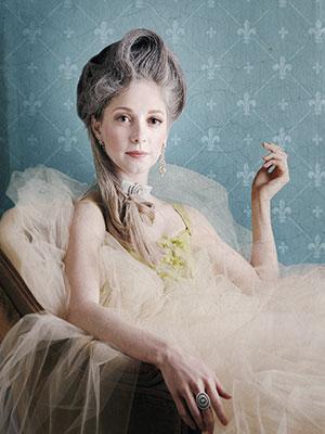 ballet-marie-antoinette-montreal