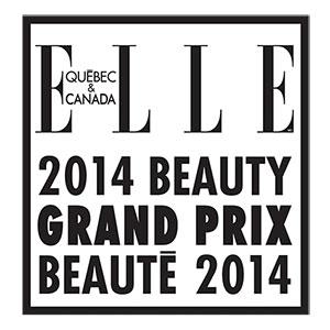 grand-prix-beaute-2014