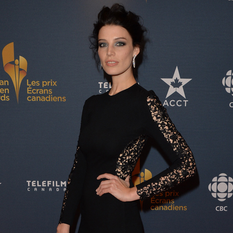 jessica-pare-canadian-screen-awards