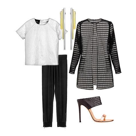 look-minimaliste