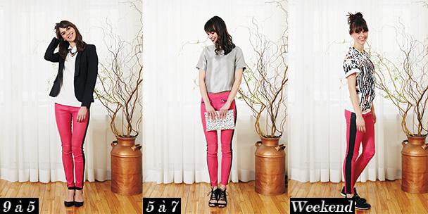 porter-pantalon-fluo-2