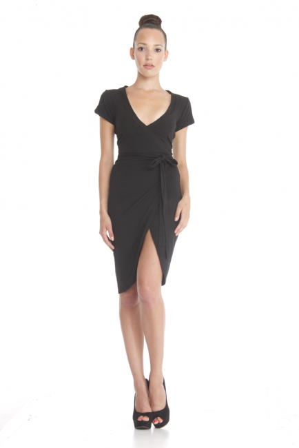 la-parfaite-petite-robe-noire-existe-t-elle-3-2