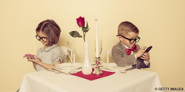 divorce epargner enfants