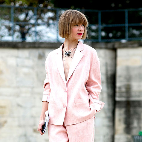 style-de-rue-pastel
