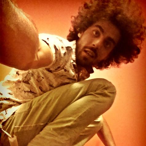 adib-alhalidey-selfie-2
