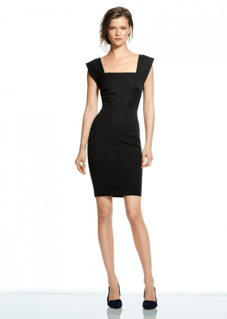 roland-mouret-signera-une-collection-capsule-pour-banana-republic-2